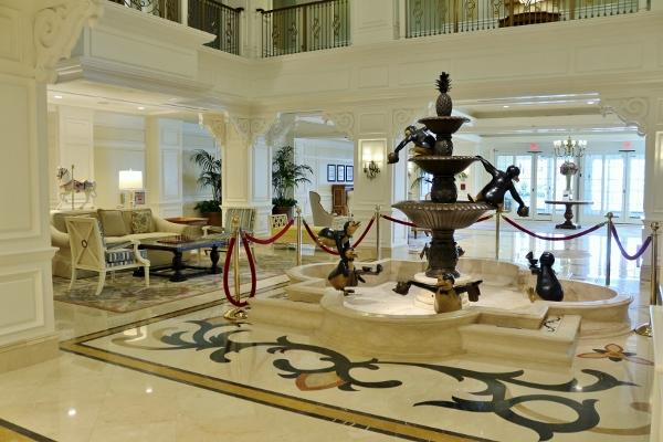 Elegant Beach Resort Room Rates