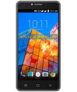 Firmware Andromax L B26D2H Tested (QFIL)