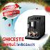 Castiga 3 vouchere valabile in Auchan Romania