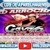 CD CAVALO SOUND ARROCHA 2018 OUTUBRO