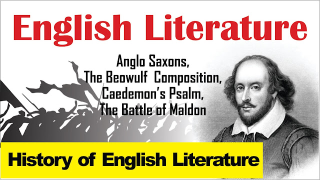 english history, history of english literature, ugc net english literature, delhi university english literature, english hons.