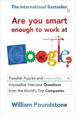 Google interview questions for software developers