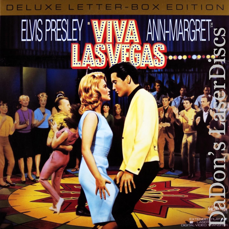 viva las vegas Lyrics to viva las vegas song by elvis presley: bright light city gonna set my soul gonna set my soul on fire got a whole lot of money that's ready.