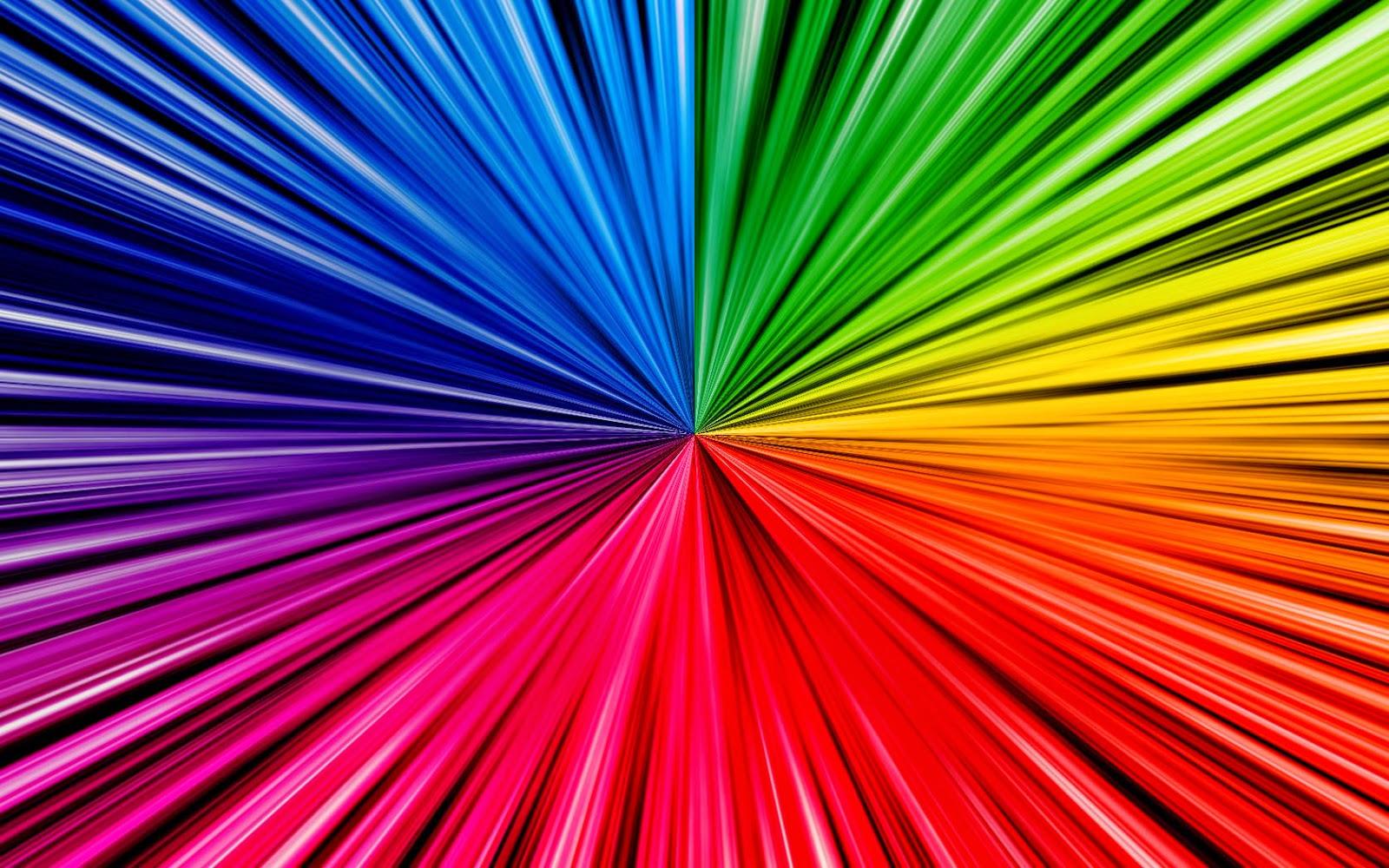 colore preferito saturday night sondaggismo