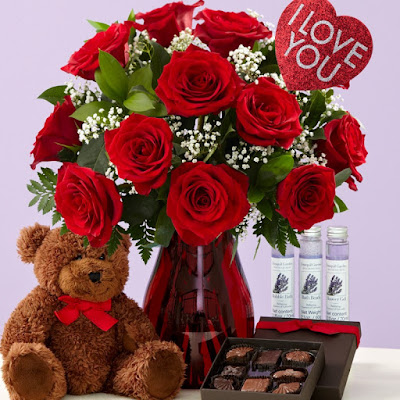 happy-valentines-day-ideas-for-her-10