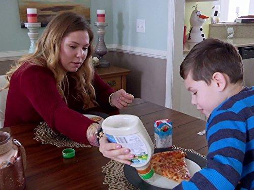 Watch Teen Mom 2 Season 9 Episode 16