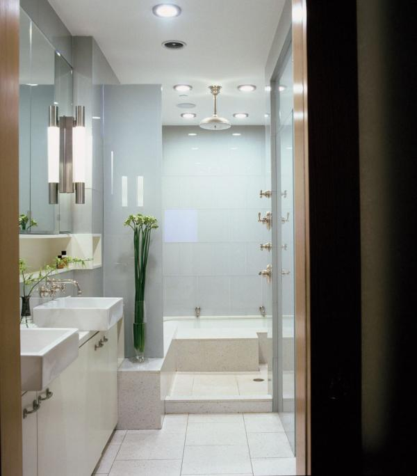 Elegant Bathroom Remodels: Elegant Remodels/ Renovations Bathroom