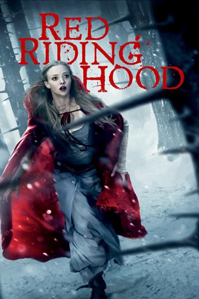 Red Riding Hood (2011) สาวหมวกแดง