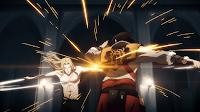 Castlevania Netflix Series Image 12