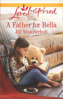 https://www.amazon.com/Father-Bella-Love-Inspired-ebook/dp/B078ZFNMQH