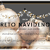 Reto Navideño 2016