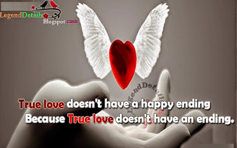 Beautiful Love Quotes Heart Touching Love Quotes Hd Images