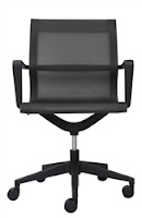 March Office Chair Sale 2018