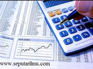 Pengertian, Tujuan, dan Fungsi-Fungsi Akutansi Biaya Secara Lengkap