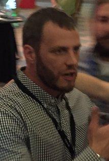 Matt Duggan