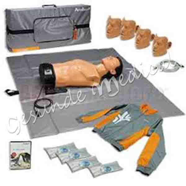 grosir manikin cpr training