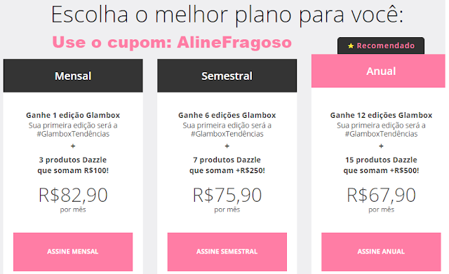 https://sua.glambox.com.br/glampartner/?c=AlineFragoso