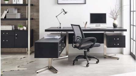5 Simple Home Office Essentials You Can Buy Online Now 3