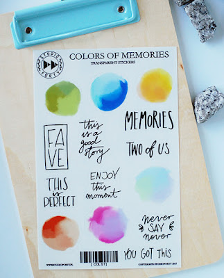 https://www.shop.studioforty.pl/pl/p/Colors-of-memories-transparent-stickers-/502