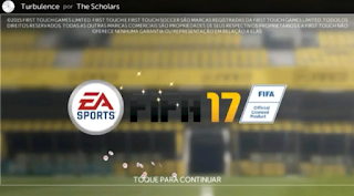 Download FTS Mod FIFA 17 v2.0 By JonasPro
