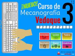 http://vedoque.com/html5/mecanografia/mecanografia3/