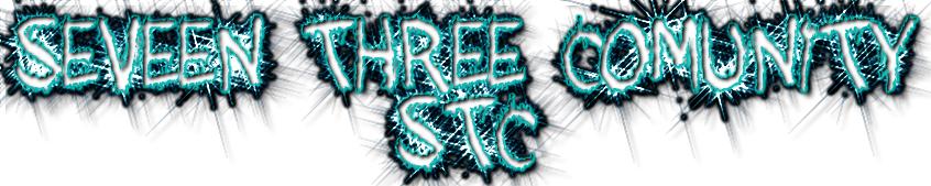 Top 10 Best Free Online Logo Maker Sites to Create Custom