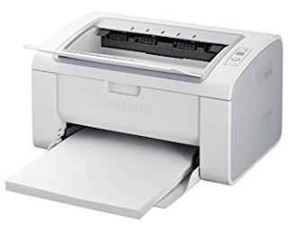 https://namasayaitul.blogspot.com/2018/05/controlador-de-impresora-samsung-ml.html