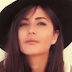 Katrina kaif biography, Salman khan and, About Katrina, house, Boom, Family, Age, bf Photo, Profile, information, website, blue photo, history, beautiful, real life, DOB, Photos, Online, Indian Bollywood Actress, Indian, Hot Movie, Pictures, Images, New Movies, latest news about, latest movie, saree songs, Bikini
