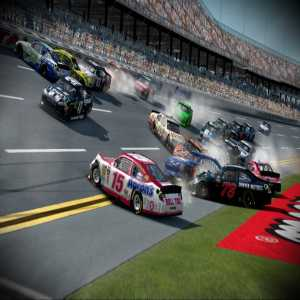 download nascar 15 pc game full version free