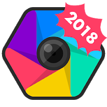 S Photo Editor Collage Maker v2.28 Unlock APK,