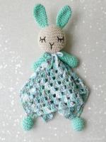 http://www.cosicasraquel.es/2016/03/manta-de-apego-crochet.html
