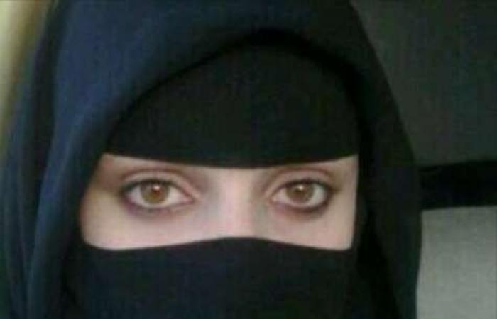 سيدة أعمال سعودية تطلب الزواج من شاب يمني وستدفع له 5مليون_ريال_سعودي.. بشرط وحيد..!