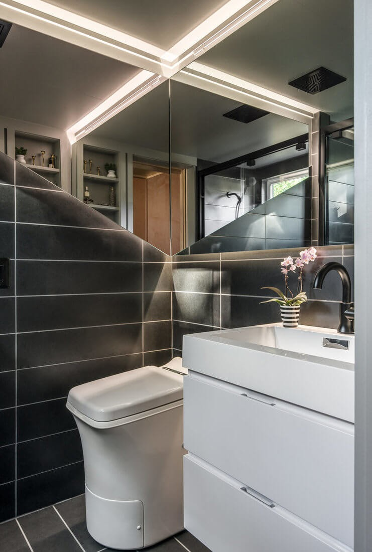 06-Sink-and-Toilet-New-Frontier-TH-Architecture-The-Orchid-Tiny-House-www-designstack-co