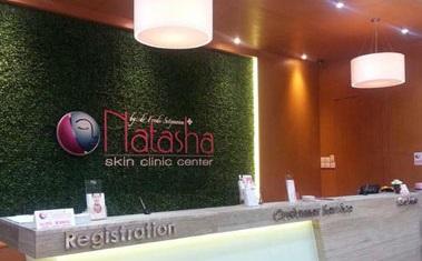 10 Klinik Kecantikan Terbaik Di Indonesia 10 Klinik Kecantikan