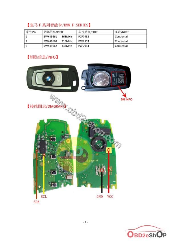 jmd-handy-baby-ii-remote-unlock-wiring-diagram-6