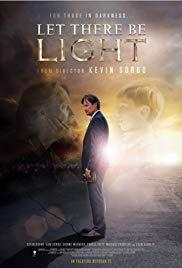 Filme A Luz Divina Dublado