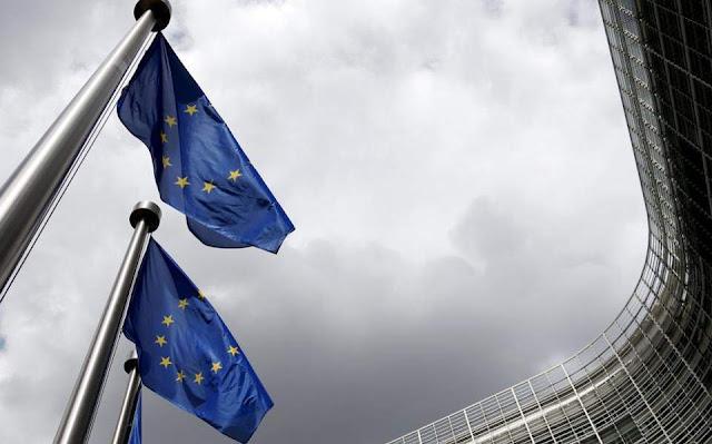 Η Ευρώπη θέλει ένα νέο… αφήγημα