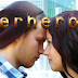 Cover Reveal - Superhero High by T.H. Hernandez