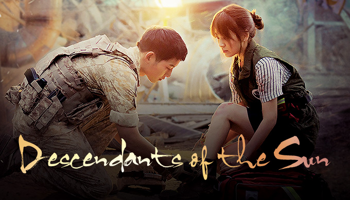 Descendants Of The Sun 2016 August 26 SHOW DESCRIPTION: Yoo Si-jin is the captain of a South Korean Special Forces Unit. He catches a motorcycle thief with Sergeant Major Seo […]