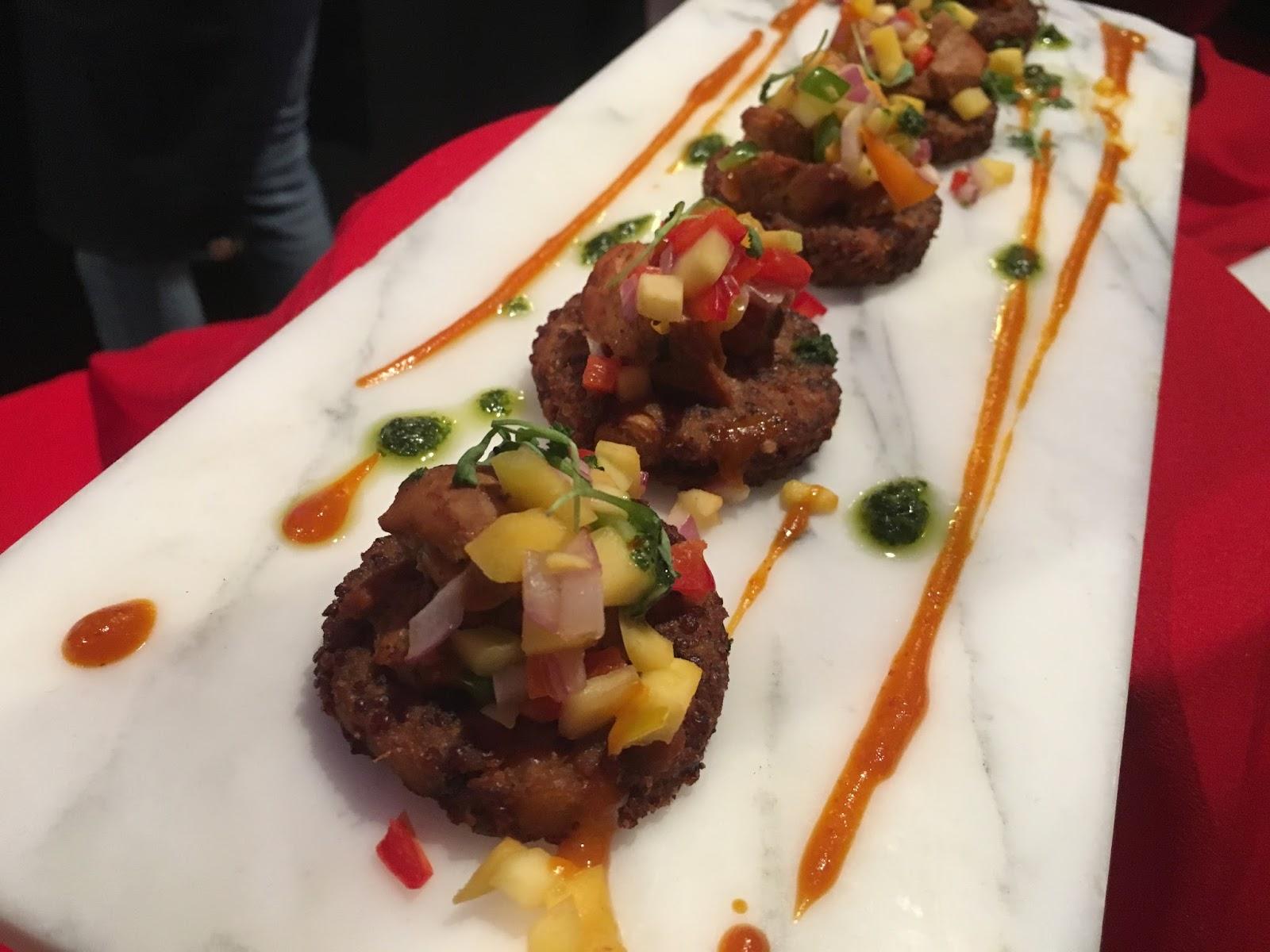 Chicago Restaurant Week Intro