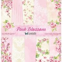 https://www.artimeno.pl/pink-blossom/8052-scrapandme-pink-blossom-zestaw-papierow-30-x-30cm.html