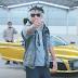 """Com Audi R8 banhado a ouro no clipe, D.O.N divulga inédita """"Três Pontos"""""""