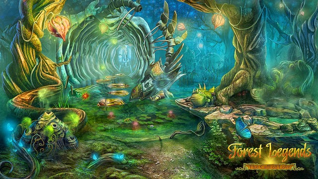 Forest+Legends+-+The+Call+of+Love+Ps3-n2g.jpg