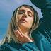 """Já deu pra aceitar que agora a MØ é do pop em """"Drum"""", single novo da dinamarquesa"""