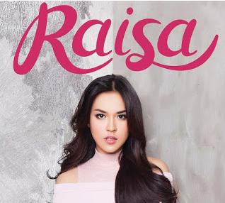 Download Lagu Raisa Abum Handmade