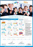 https://www.scribd.com/document/354117114/calendario-escolar-2017-2018-185-01-pdf#fullscreen=1