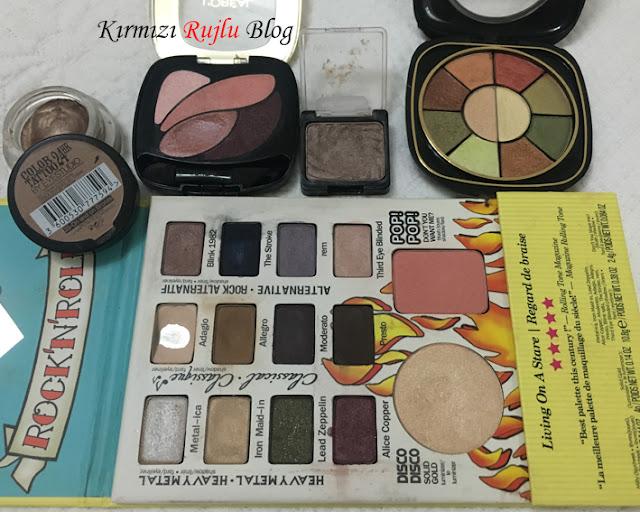 http://kirmizirujlublog.blogspot.com.tr/