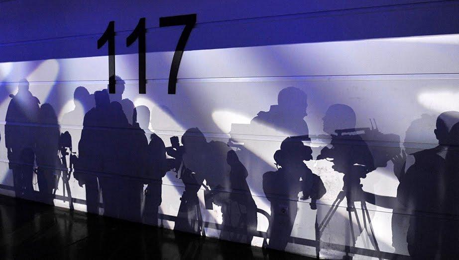 basın fotoğrafçılığı, basın mensupları, fotoğraf günlüğü, gazeteci, gölge fotoğrafları, haber fotoğrafı, ters ışık
