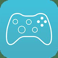 أفضل متجر لتحميل التطبيقات و الألعاب المدفوعة مجانا للاندرويد Free Store