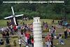 Harga Tiket dan Rute ke Merapi Park Jogja 2019